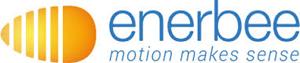 INPG entreprise SA  enerbee start up