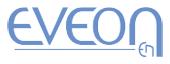logo eveon