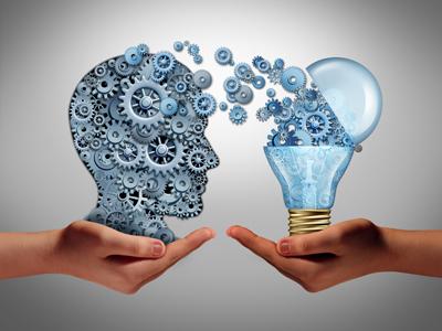 INPG ENTREPRISE SA  4 poles innovation et competitivité