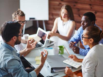 INPG ENTREPRISE SA structures entreprise et emploi