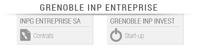 INPG ENTREPRISE SA rubrique entreprise_vignette schema