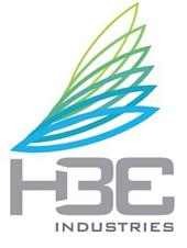 logo he3