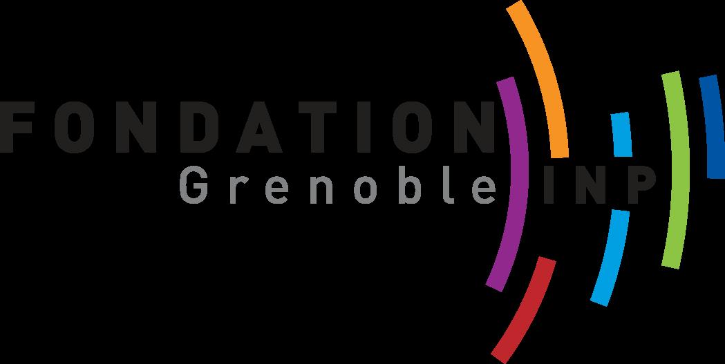 Fondation Partenariale