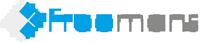 logo Freemens