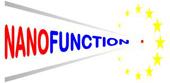 logo nanofunction