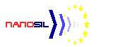 logo nanosil