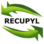 logo recupyl