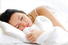 Sleepinnov : dormez en toute sécurité