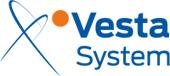 logo vesta system